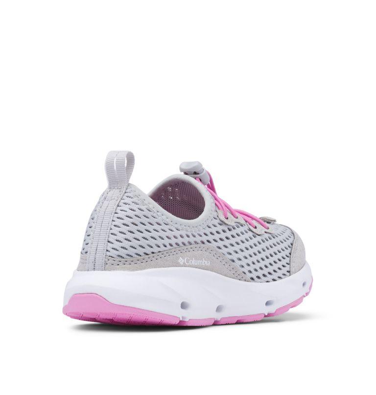 Columbia Vent™ Schuh für Kinder Columbia Vent™ Schuh für Kinder, 3/4 back