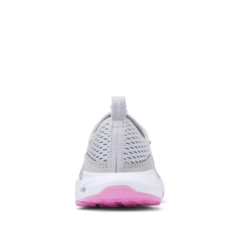Kids' Columbia Vent™ Shoe Kids' Columbia Vent™ Shoe, back