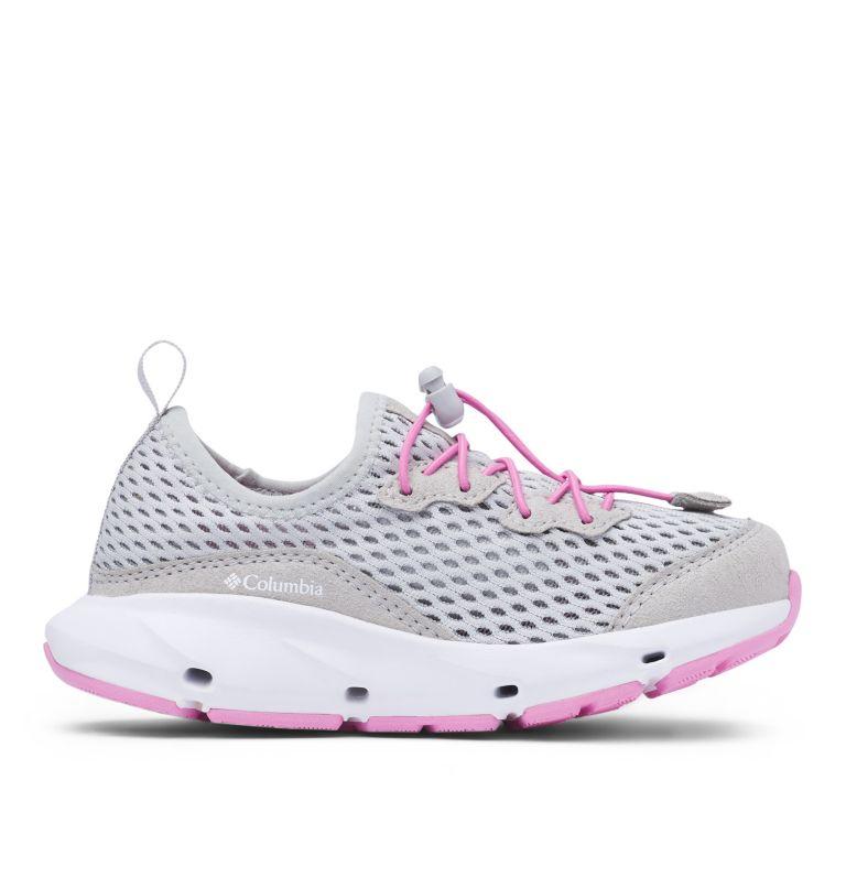 Columbia Vent™ Schuh für Kinder Columbia Vent™ Schuh für Kinder, front