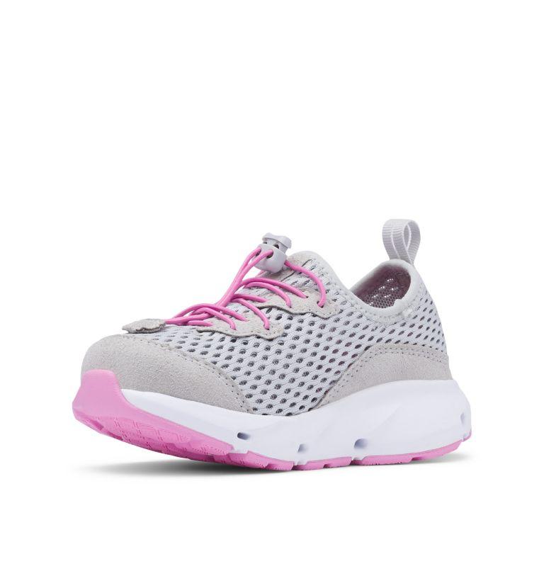 Kids' Columbia Vent™ Shoe Kids' Columbia Vent™ Shoe