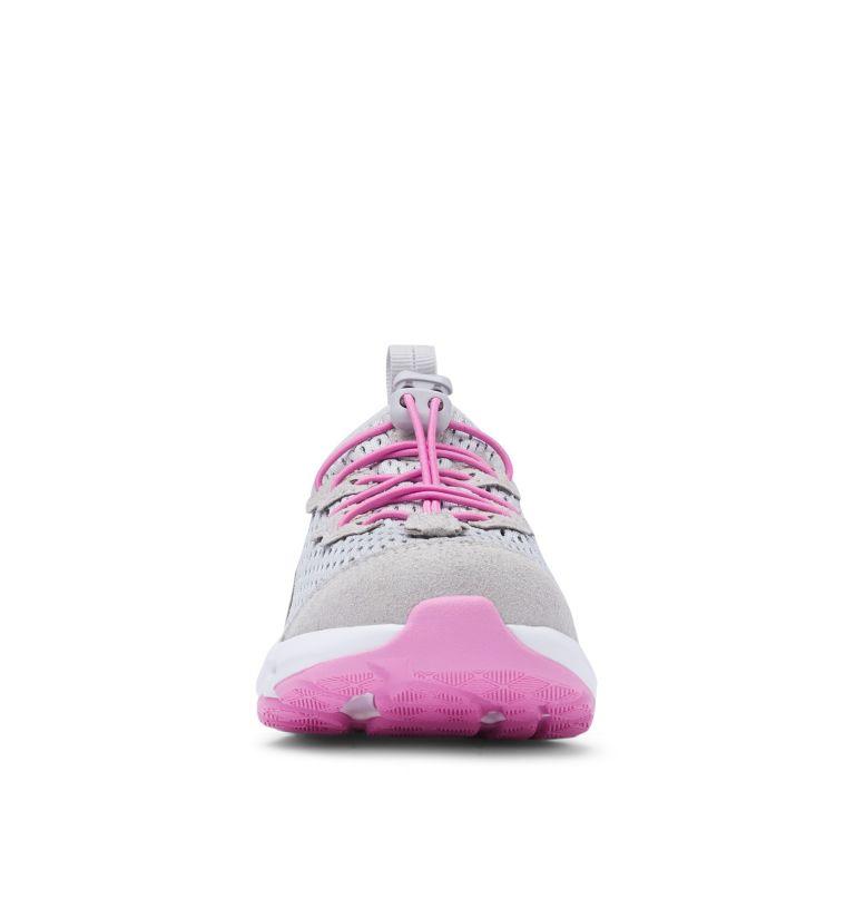 Columbia Vent™ Schuh für Kinder Columbia Vent™ Schuh für Kinder, toe