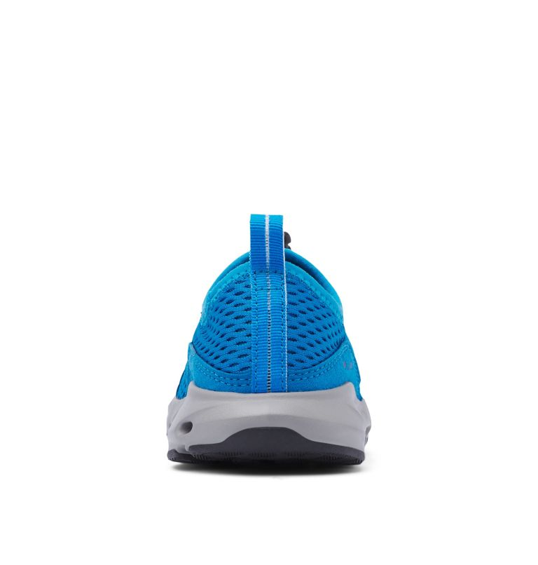 Little Kids' Columbia Vent™ Shoe Little Kids' Columbia Vent™ Shoe, back