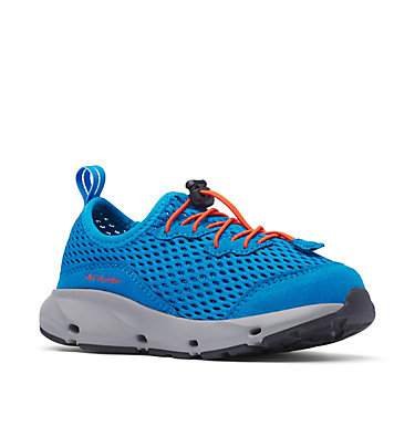 Kids' Columbia Vent™ Shoe , 3/4 front