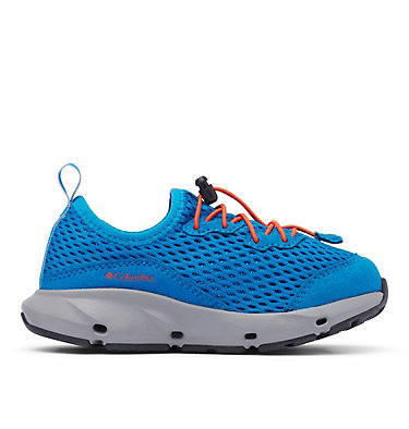 Kids' Columbia Vent™ Shoe , front