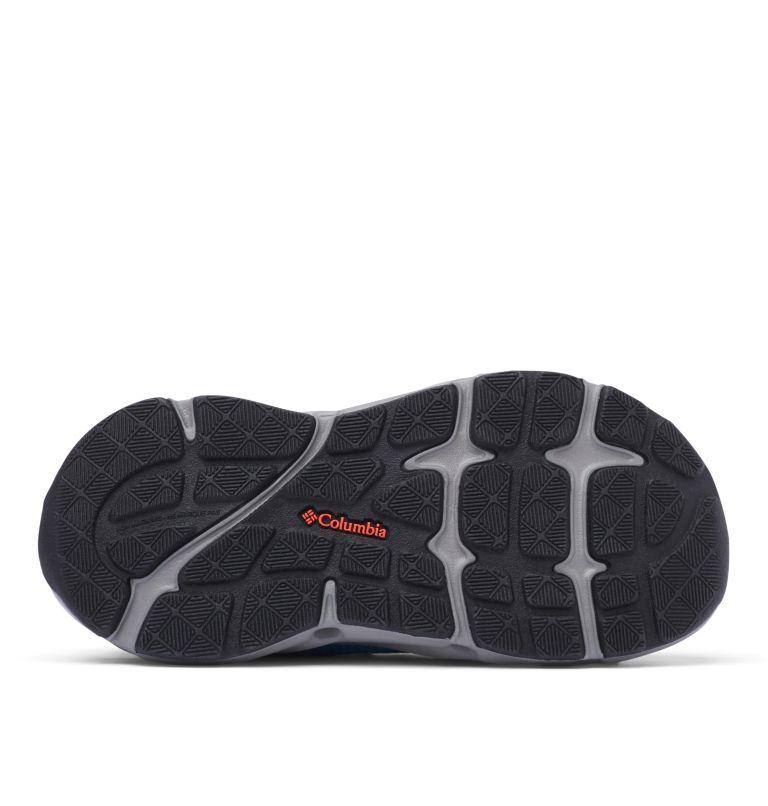 Columbia Vent™ Schuh für Kinder Columbia Vent™ Schuh für Kinder
