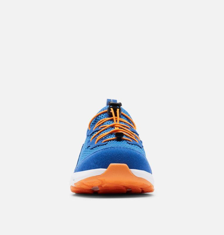 Kids' Columbia Vent™ Shoe Kids' Columbia Vent™ Shoe, toe