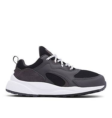 Pivot™ Sneaker Junior YOUTH PIVOT™ | 421 | 1, Black, White, front