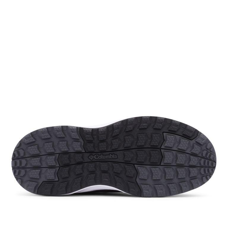 YOUTH PIVOT™ | 010 | 6 Youth Pivot™ sneaker, Black, White