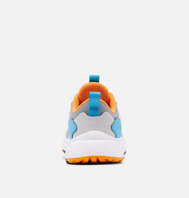 Big Kids' Pivot™ Shoe Big Kids' Pivot™ Shoe, back
