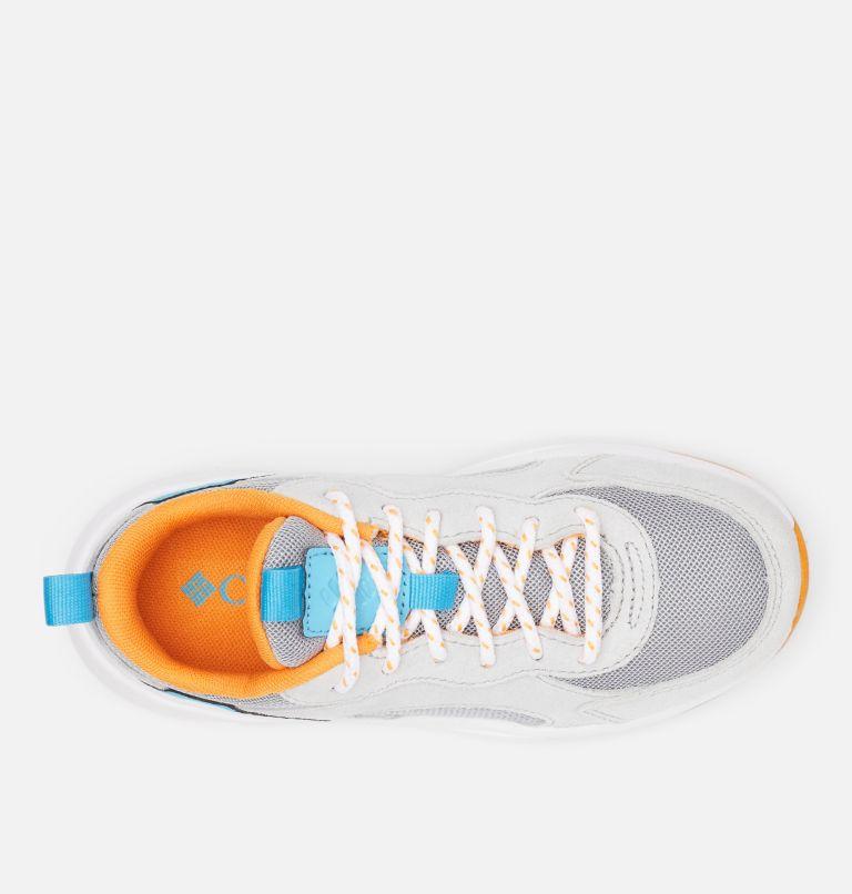 Big Kids' Pivot™ Shoe Big Kids' Pivot™ Shoe, top