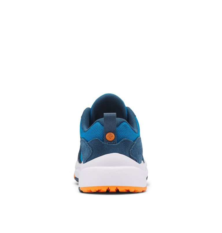 Sneakers Pivot™ Enfant Sneakers Pivot™ Enfant, back