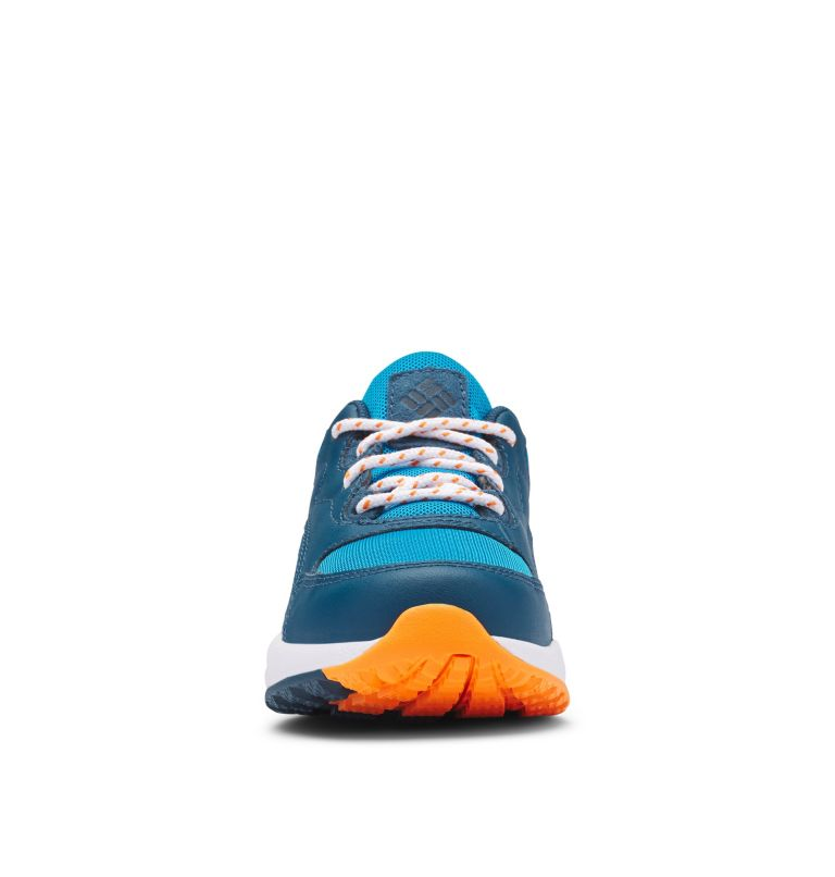 Sneakers Pivot™ Enfant Sneakers Pivot™ Enfant, toe