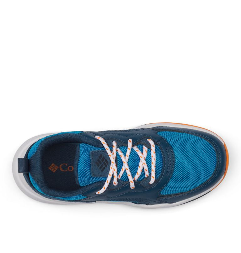 Sneakers Pivot™ Enfant Sneakers Pivot™ Enfant, top