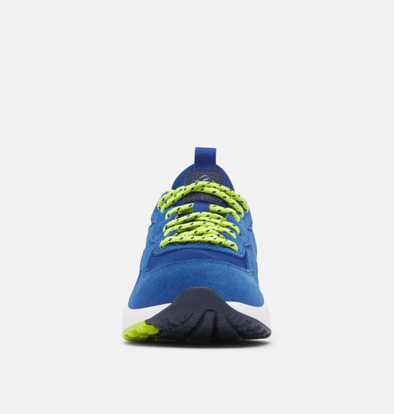 Big Kids' Pivot™ Shoe Big Kids' Pivot™ Shoe, toe