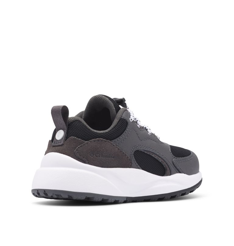 Pivot™ Sneaker für Kinder Pivot™ Sneaker für Kinder, 3/4 back