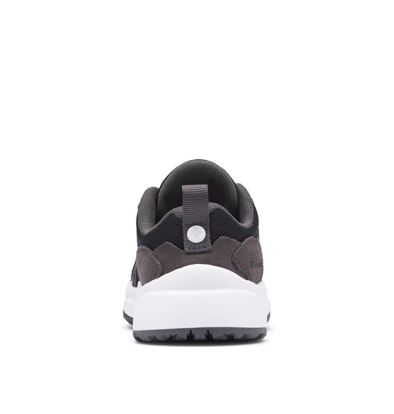 Little Kids' Pivot™ Shoe Little Kids' Pivot™ Shoe, back