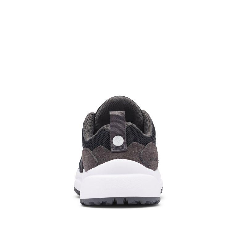 Chaussure Pivot™ pour petit enfant Chaussure Pivot™ pour petit enfant, back