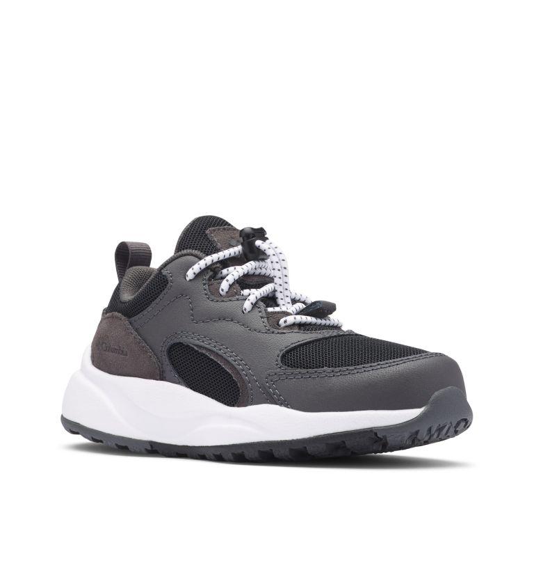 Pivot™ Sneaker für Kinder Pivot™ Sneaker für Kinder, 3/4 front