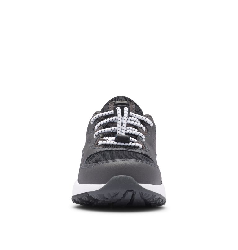 Chaussure Pivot™ pour petit enfant Chaussure Pivot™ pour petit enfant, toe