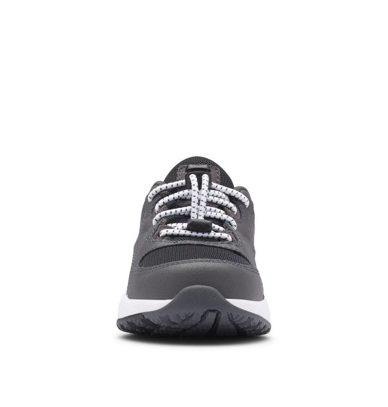 Kid's Pivot™ sneaker Kid's Pivot™ sneaker, toe
