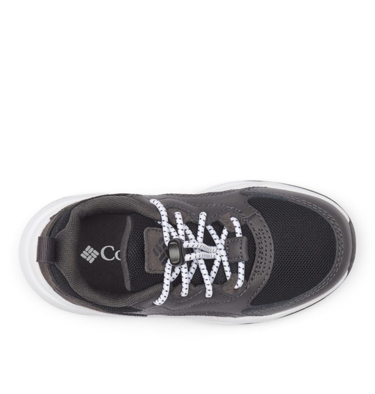 Little Kids' Pivot™ Shoe Little Kids' Pivot™ Shoe, top