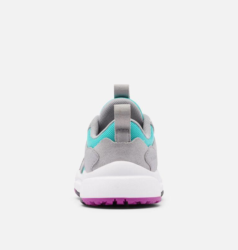 Sneakers Pivot™ Enfant Sneakers Pivot™ Enfant, back