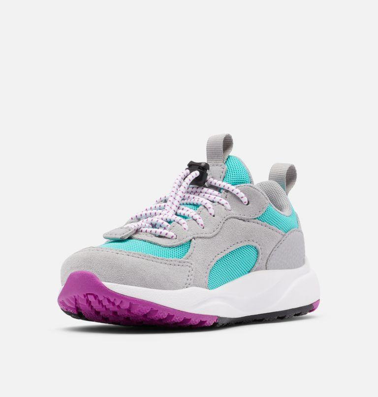Sneakers Pivot™ Enfant Sneakers Pivot™ Enfant
