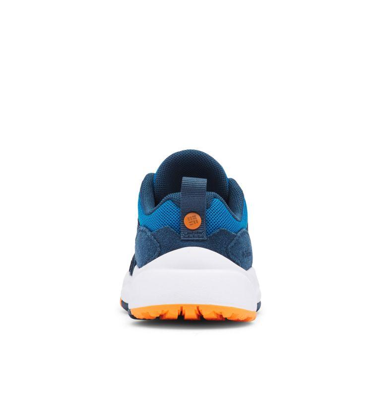 CHILDRENS PIVOT™ | 421 | 12.5 Pivot™ sneaker da bambino, Pool, Valencia, back
