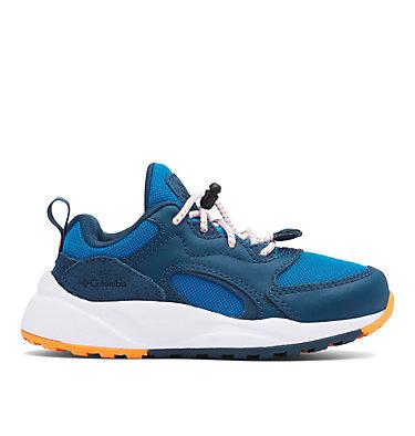 Sneakers Pivot™ Enfant CHILDRENS PIVOT™ | 692 | 11, Pool, Valencia, front