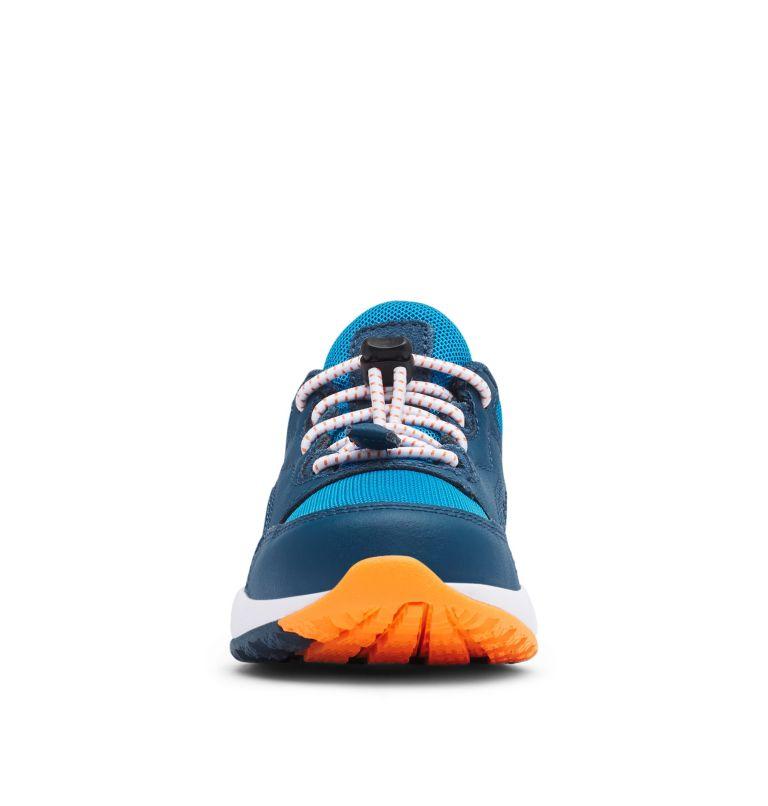 CHILDRENS PIVOT™ | 421 | 12.5 Pivot™ sneaker da bambino, Pool, Valencia, toe