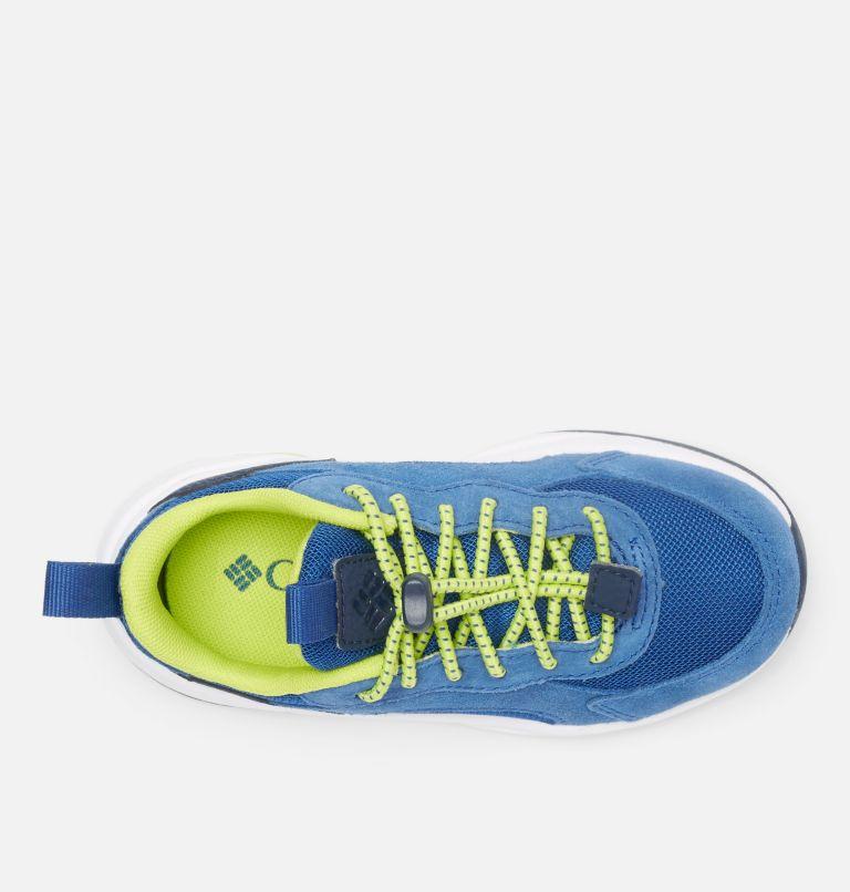 Little Kids' Pivot™ Shoe Little Kids' Pivot™ Shoe, top