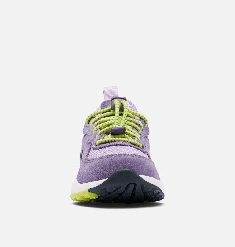 Little Kids' Pivot™ Shoe Little Kids' Pivot™ Shoe, toe