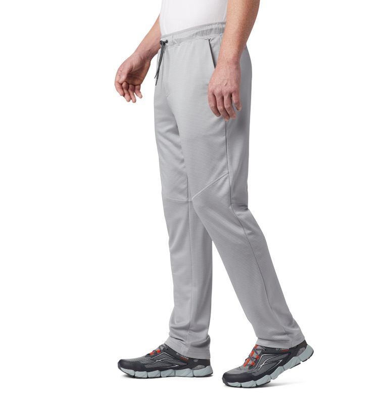 Men's Tech Trail™ Knit Pants Men's Tech Trail™ Knit Pants, a1