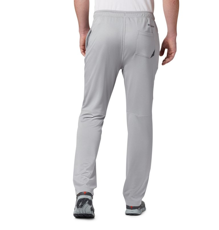 Men's Tech Trail™ Knit Pants Men's Tech Trail™ Knit Pants, back