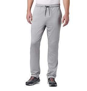 Men's Tech Trail™ Knit Pant