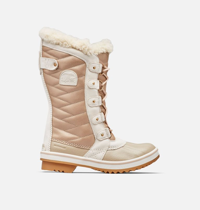 Botte Tofino™ II Lux femme Botte Tofino™ II Lux femme, front