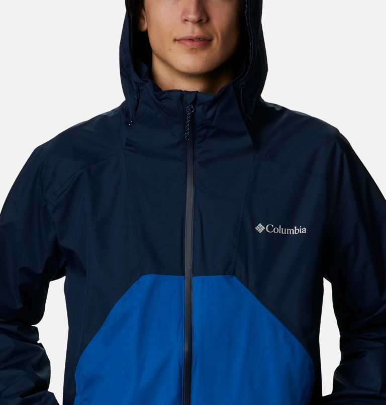 Men's Rain Scape™ Jacket Men's Rain Scape™ Jacket, a2