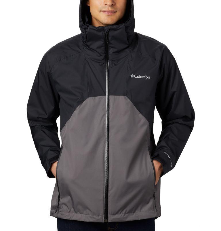 Manteau Rain Scape™ pour homme – Grandes tailles Manteau Rain Scape™ pour homme – Grandes tailles, a2