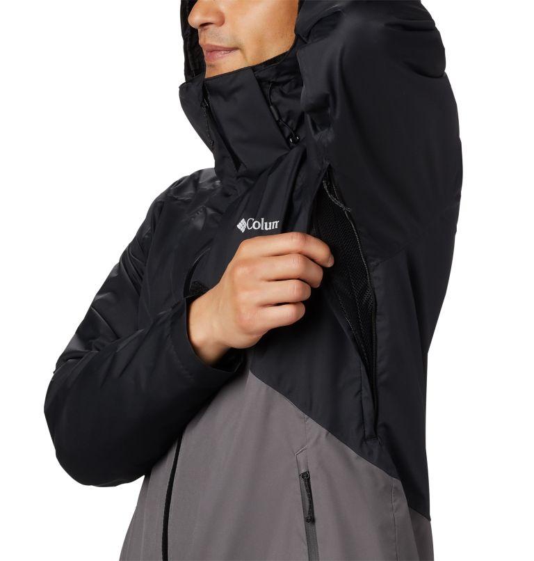Men's Rain Scape™ Jacket - Big Men's Rain Scape™ Jacket - Big, a4