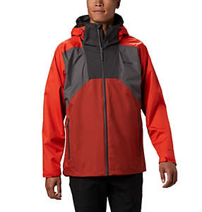 Men's Rain Scape™ Jacket - Big