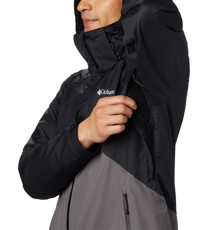 Men's Rain Scape™ Jacket - Tall Men's Rain Scape™ Jacket - Tall, a4