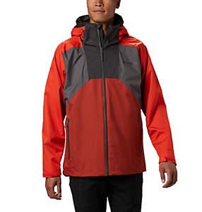 Men's Rain Scape™ Jacket – Tall