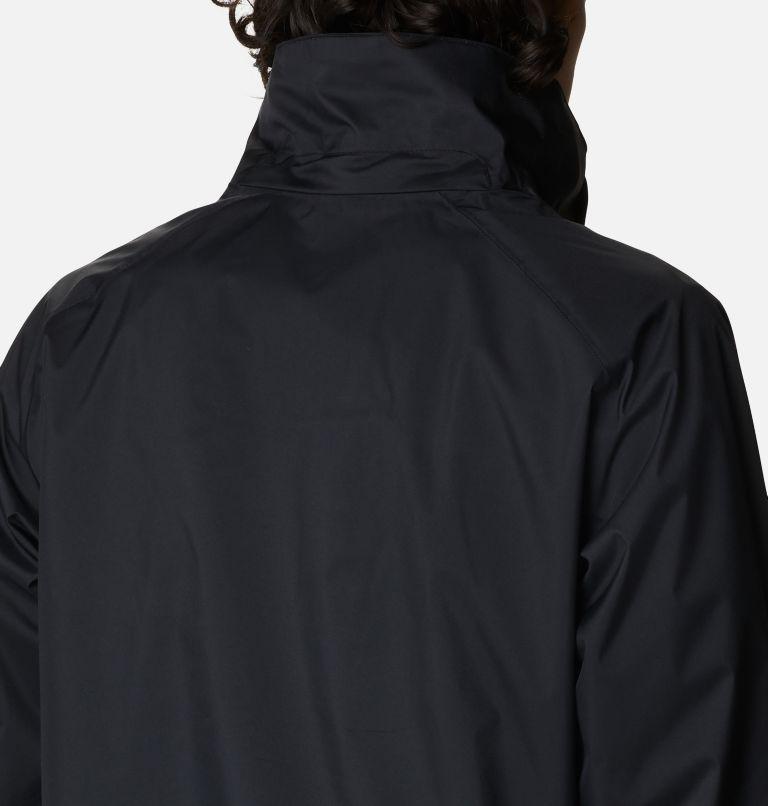 Men's Rain Scape™ Jacket Men's Rain Scape™ Jacket, a6