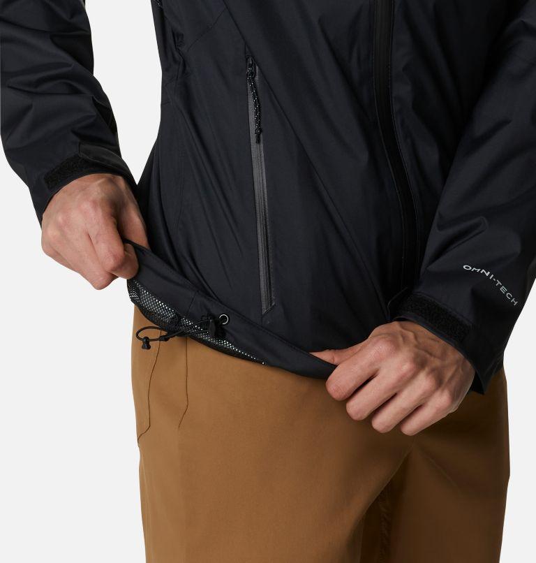 Men's Rain Scape™ Jacket Men's Rain Scape™ Jacket, a7