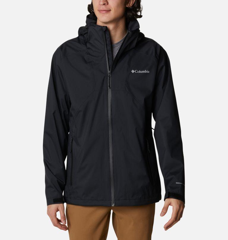 Men's Rain Scape™ Jacket Men's Rain Scape™ Jacket, a9