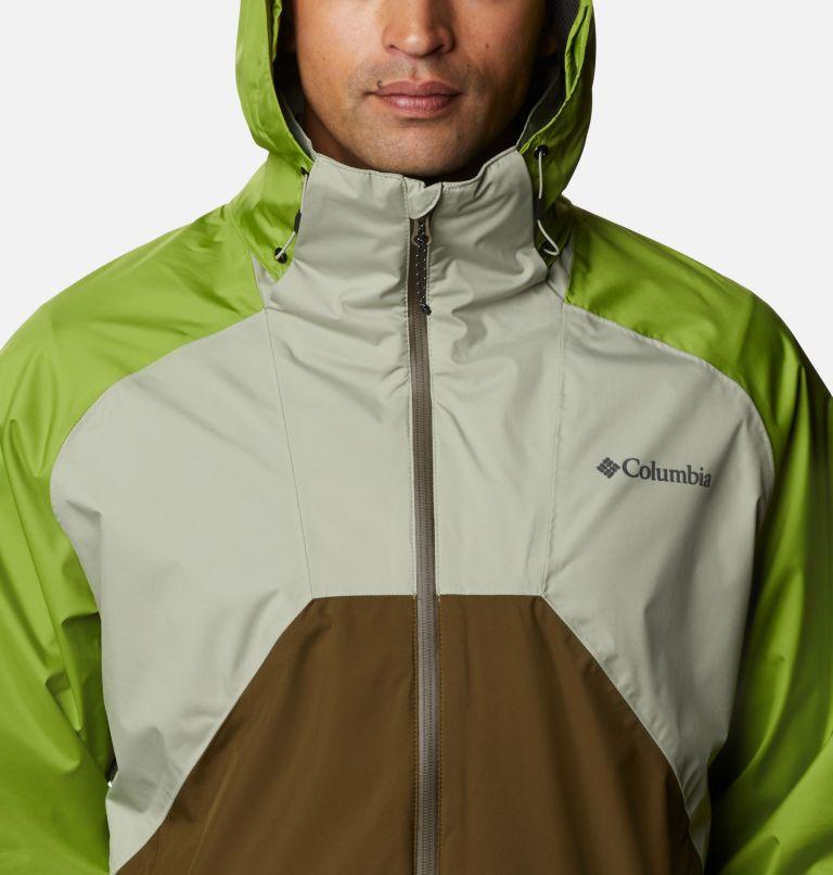 Rain Scape™ Jacke für Herren Rain Scape™ Jacke für Herren, a2
