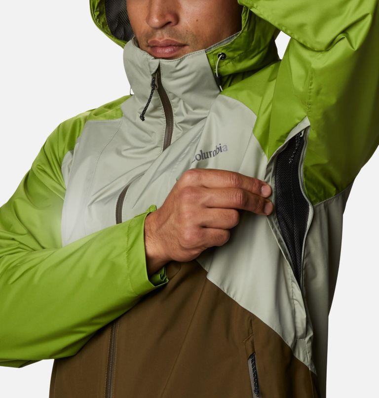 Rain Scape™ Jacke für Herren Rain Scape™ Jacke für Herren, a4