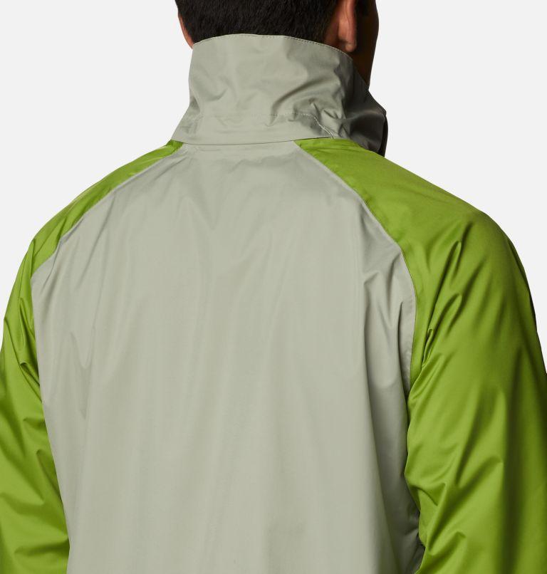 Rain Scape™ Jacke für Herren Rain Scape™ Jacke für Herren, a7