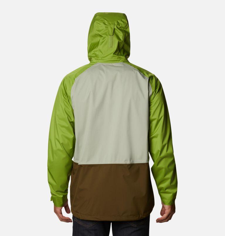 Rain Scape™ Jacke für Herren Rain Scape™ Jacke für Herren, back