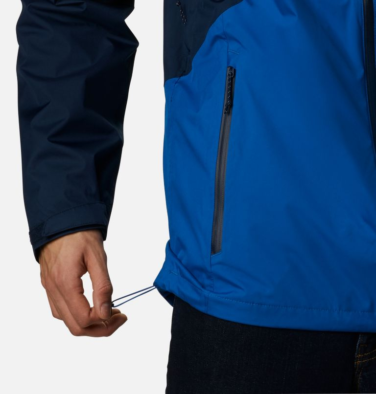 Rain Scape™ Jacke für Herren Rain Scape™ Jacke für Herren, a5